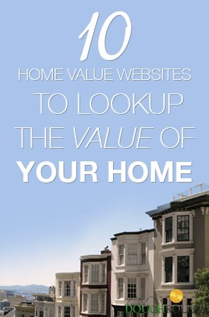 Home Value Websites >> 10 Home Value Websites To Lookup The Value Of Your Home And Your